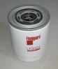 Фильтр масляный LF3464 (AD41, AQAD41, TAMD41)