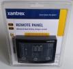 Выносная панель управления для ЗУ Xantrex TrueCharge 2