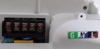Зарядное устройство 3х канальное 24В 30А