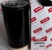 Масляный фильтр Yanmar 127695-35150 оригинал