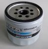 Фильтр масляный Mercruiser, Volvo Penta 3.0L, 4.3L, 5.0L, 5.7L, 7.4L оригинал