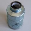 Фильтр топливный (элемент) SX370, SX420