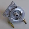 Насос подкачки топлива (лягушка) SX370/SX420