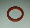 Уплотнение кольцевое стакана форсунки AD31/AD41