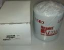 Масляный фильтр 7.3L 35-805809 оригинал