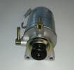 Топливный фильтр SX370/SX420 в сборе