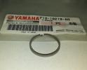 Квадратное стальное кольцо с замком поршня пакета дисков DE-DHT, DE-DHD