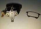 Регулятор напряжения генератора с выносным щёточным узлом 24v