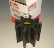 Крыльчатка охлаждения MD20, MD25, MD300, D340, D343, SX343, D345