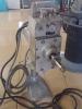 Профессиональная электрическая лебёдка для сетей 24в без катушки
