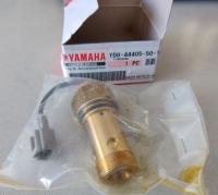 Перепускной клапан (Байпас) Yamaha D343/D360 оригинал