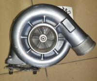 Турбина (турбокомпрессор) SX420
