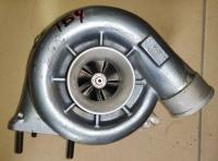 Турбина (турбокомпрессор) SX370