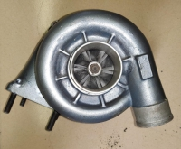Турбина (турбокомпрессор) SX422