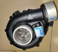 Турбина (турбокомпрессор) TAMD71