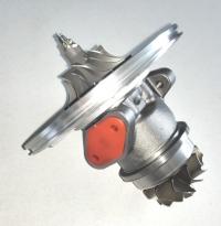 Картридж турбины AD31