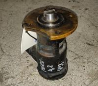 Насос (помпа) забортной воды D254 D4.2