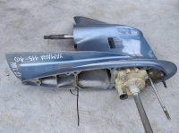 Yamaha 115-140 низ L