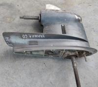 Yamaha 60 низ X