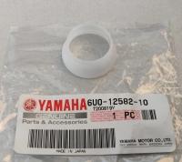 Втулка пластиковая 25мм Yamaha, оригинал