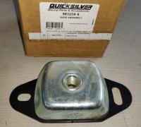Подушка двигателя Mercruiser