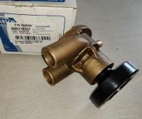 Помпа забортной воды CMD 1.7L