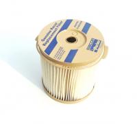 Элемент топливного фильтра RACOR 2040