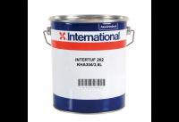 Intertuf 262 грунт антикоррозийный эпоксидный