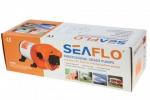 Помпа водоподающая мембранная SeaFlo, 12 В, 17 л/мин, 2.8 бар, 6 А