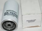 Масляный фильтр Mercruiser Diesel 35-816168 оригинал