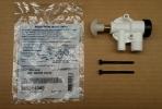 Ремкомплект унитаза Dometic - Sealand (клапан)