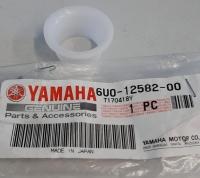 Втулка пластиковая Yamaha, оригинал