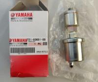 Датчик давления масла на прибор для двигателей Yamaha D343/D360 оригинал