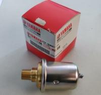 Датчик давления турбины для двигателей D343/D360 Yamaha оригинал