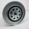 Топливный фильтр Mercruiser Diesel 35-8M0103963 оригинал