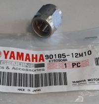 Гайка крепления Колонки к Транцу Yamaha оригинал