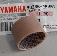 Втулка рамки кольца Транцевого узла горизонтальная Yamaha оригинал