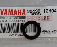 Прокладка Yamaha оригинал