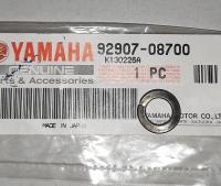 Шайба Yamaha, оригинал