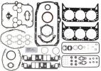 Прокладки, комплект Mercruiser 4,3 V6 VIC 95-3484VR