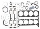 Прокладки, комплект Mercruiser 5,7 V8 с 1998г (Vortec) VIC 95-3488VR