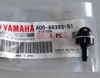 Распылитель стеклоомывателя d-12 Yamaha оригинал
