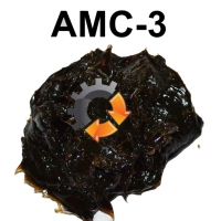 Смазка АМС-3 консервирующая (торпедная) 0,8кг