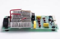 Универсальный автоматический стабилизатор напряжения AVR-701