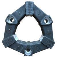 Демпферная муфта Centaflex size 30