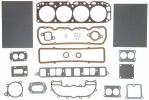 Прокладки, комплект, Mercruiser 140/3.0L VIC HS5719W