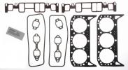Прокладки, комплект, верх Mercruiser 4,3 V6 Vortec VIC HS8317