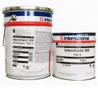Intershield 300 Грунт эпоксидный по металлам