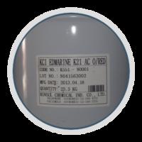 KCI EDMARINE K21 AC сверхпрочное эпоксидное покрытие
