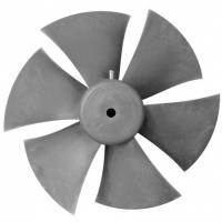 Max Power Propeller 185 CT60/80/100/125